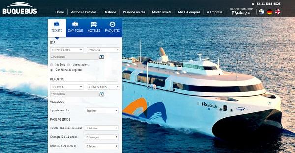 buque bus.jpg