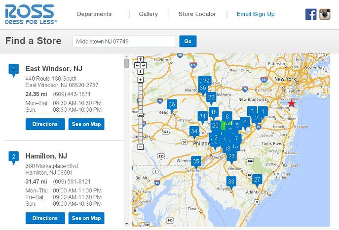 ross_map
